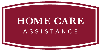 Home Care Assistance of Oakville - Logo