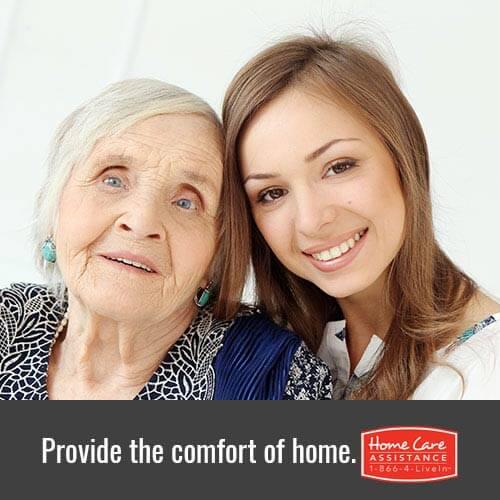 Dementia-Patient-with-Granddaughter