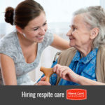 4 Reasons Family Caregivers Should Hire Respite Care