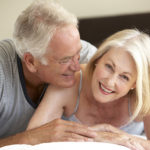 Why Good Sexual Health Is Crucial for Seniors