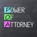 5 Misperceptions about Powers of Attorney