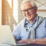 5 Elderly Social Media Stars