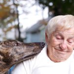 How ElderDog Is Helping Seniors Across Canada
