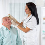 5 Tips to Prevent Glaucoma in the Senior Years