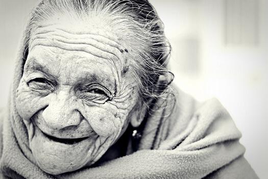 What the Elderly Should Do Following a Parkinson's Diagnosis in Oakville, ON