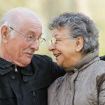 Advice for Maintaining Relationships in the Golden Years