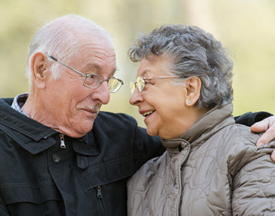 Tips on Maintaining Relationships in the Golden Years in Oakville, ON
