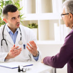 5 Ways Seniors Can Prevent Bladder Cancer