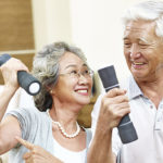 6 Ways to Increase Arm Strength in Aging Adults