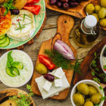 6 Ways the Mediterranean Diet Lowers the Risk of Dementia