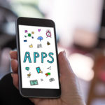 6 Smartphone Apps Every Senior Should Have