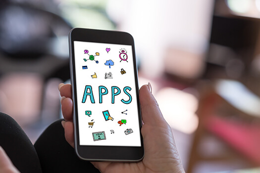 6 Essential Smartphone Apps for Every Senior in Oakville, ON