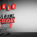 7 Tech Tools to Get for Seniors on Black Friday