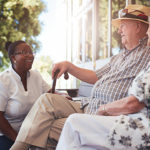 5 Tips on Holding Down a Job & Being a Family Caregiver