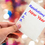 Top 7 New Year's Resolutions Family Caregivers Should Make