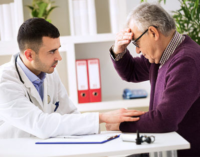 Alzheimer's Symptoms to Look Out For in Oakville, ON