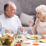 Healthy & Unhealthy Foods for Seniors with Diabetes