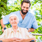 How to Manage Ambivalence When Caregiving