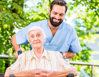 How to Address Ambivalence as a Caregiver in Oakville, ON