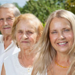 8 Qualities All Family Caregivers Should Possess