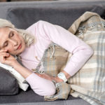 Napping Dos & Don'ts Aging Adults Need to Know