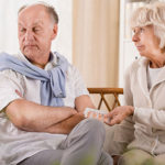 What to Do If Your Elderly Parent Is Reluctant to Receive Care