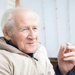 6 Simple Ways to Help Elderly People Quit Smoking