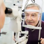 What Older Adults Need to Do After Cataract Surgery