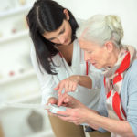 7 Awesome Life Hacks for Family Caregivers