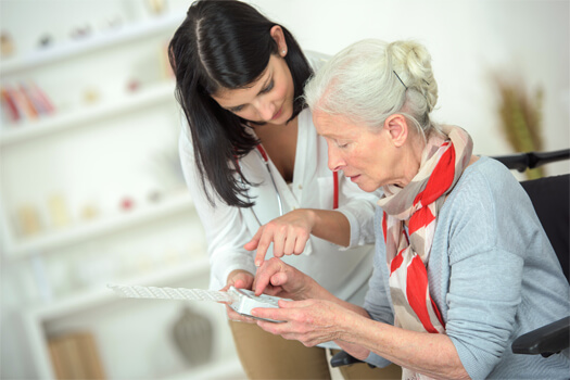 Top 7 Life Hacks for Family Caregivers in Oakville, ON