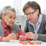 Should Dementia Caregivers Be Honest or Compassionate?