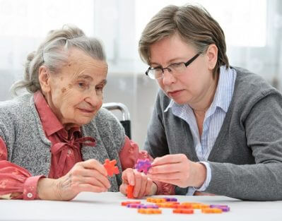 Impact of Truth and Kindness in Dementia Care in Oakville, ON