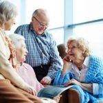 7 Effective Ways to Become a Centenarian