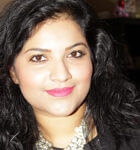 Angie Kunnath - Co-Owner and Chief Operations Officer