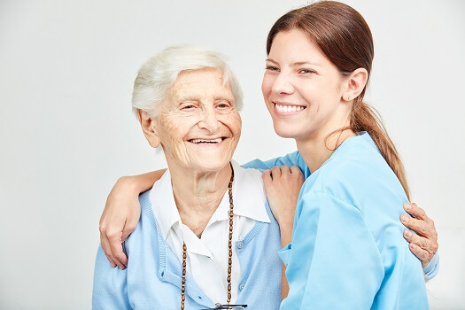 Appreciating Family Caregivers in Oakville, ON