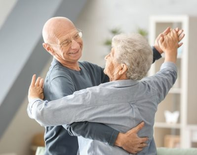 Fun-Filled Activities for Aging Loved Ones with Parkinson's in Oakville, ON