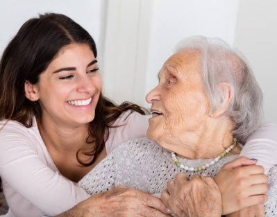 What Makes Respite Care So Essential in Oakville, ON