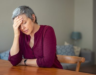 Common Consequences of Rehospitalizations for Seniors in Oakville, ON
