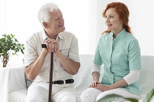 Best Methods for the Treatment of Parkinson's in Oakville, ON