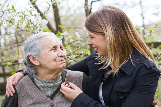 Daily Care Guidelines for Dementia Caregivers in Oakville, ON