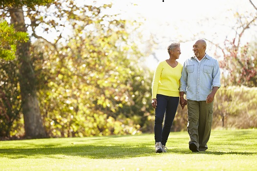 Tips to Address Arthritis in Seniors Naturally in Oakville, ON