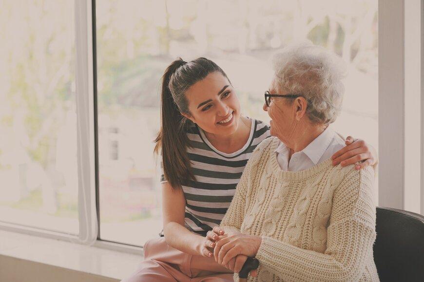 Alzheimer's Care Oakville