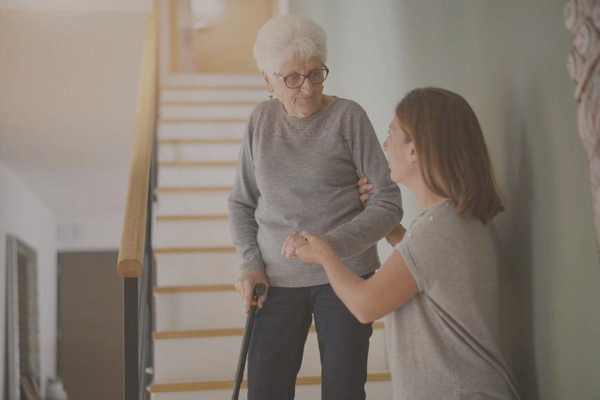 Oakville Alzheimer's Care