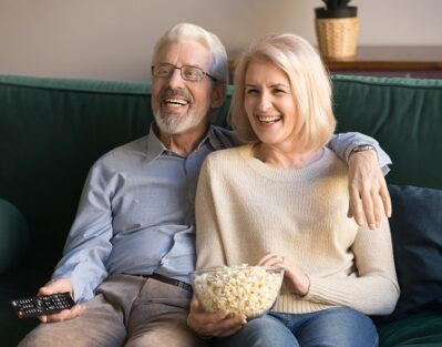 Tips Seniors Can Improve Their Cognitive Health in Oakville, ON