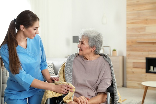 Mistakes You'll Want to Avoid as a Family Caregiver in Oakville, ON